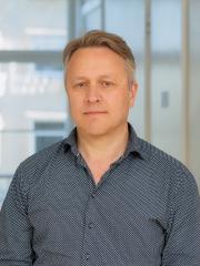 Andres Kööp