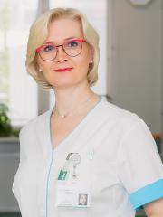 Анне Покси