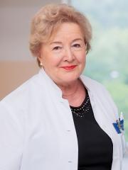Lidia Abramova