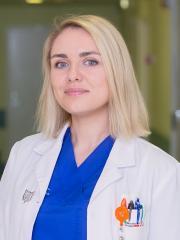 Jelena Kozina