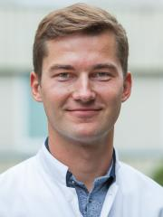 Erik Luht