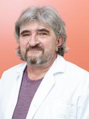 Ferenc Szirko