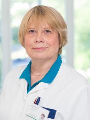 Marika Kunder