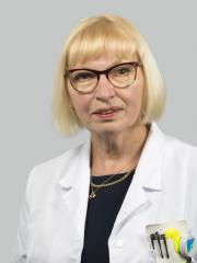 Tiina Roosimägi